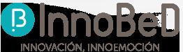 logo Footer InnoBeD